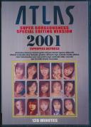 ATLAS2001
