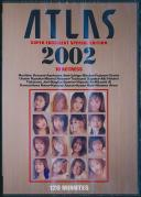 ATLAS2002