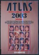 ATLAS2003