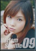 Harlem Shuffle 09