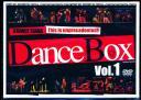 Dance Box 1