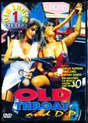 Old Ladys STREET 1