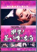 昭和ポルノ劇場 衝撃!蒼い性の告白