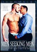 MEN SEEKING MEN