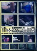The 盗撮 覗き見プライベート 2