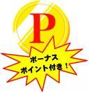【会員様限定】ポイント55,500円分!